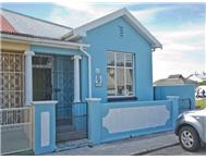 R 795 000 | House for sale in Richmond Hill Port Elizabeth Eastern Cape
