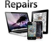 ONSITE COMPUTER SUPPORT /REPAIRS /R 170.00 CALL OUT FEE