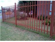 Flat For Sale in POTCHEFSTROOM CENTRAL POTCHEFSTROOM