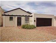 R 1 069 000 | House for sale in Parklands Blaauwberg Western Cape