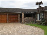 4 Bedroom House for sale in Walmer Downs