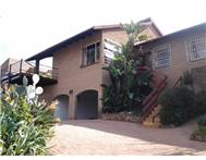 House For Sale in NORTHCLIFF RANDBURG