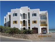 R 15 000 000 | House for sale in Mykonos Langebaan Western Cape