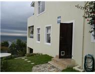 5 Bedroom 4 Bathroom House for sale in Simon s Town