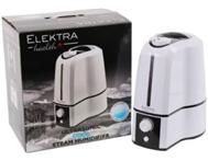 Elektra Health Humidifier