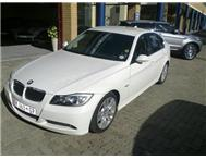 2006 BMW 3 SERIES 330i SPORT PACK--78 000KM S