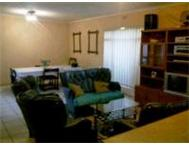 ROOM AVAILABLE TO SHARE 4 B/ROOM HOUSE (PREF. INDIAN GENT / LADY Gauteng
