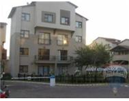 2 Bed 1 Bath Flat/Apartment in Sunninghill