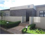 R 1 300 000 | Penthouse for sale in Gillitts Upper Highway Kwazulu Natal