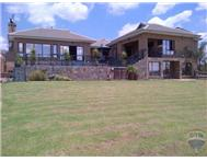 P24-100923453. 5 bedroom Rental to rent in Bankenveld Witbank