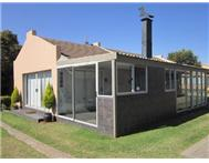 R 1 300 000 | Townhouse for sale in Vaal River Vaal River Free State