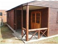 Wendy Houses/Decks/Doll Houses in Furniture & Household Gauteng Pretoria - South Africa
