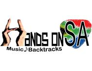 Backtracks HandsonSA Fourways