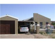 Property for sale in Strandfontein