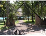 Sanbonani Lodge in Holiday Accommodation Mpumalanga Sabie - South Africa