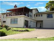 R 2 500 000 | House for sale in Paradise Knysna Western Cape