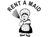 RENT A MAID NEWGRMANY Pinetown