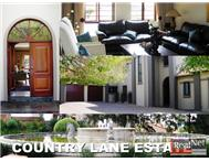 House For Sale in RIETVALLEIRAND PRETORIA