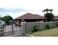 Full Title 3 Bedroom House in House For Sale KwaZulu-Natal Durban North - South Africa