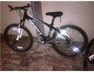 Scott Mountain Bike - as new
