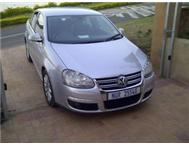 Jetta 5 1.9 TDI. Immaculate condition