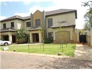 R 3 500 000 | House for sale in Lakefield Benoni Gauteng