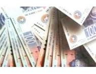 Consolidation Loan Offer up to R580 000 00! Free State