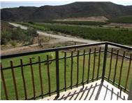 Farm for sale in Montagu
