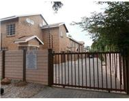 3 Bedroom Townhouse for sale in Bo Dorp