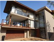 4 Bedroom house in Zimbali