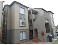 Townhouse For Sale in MEREDALE JOHANNESBURG