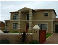 R 2 843 000 | House for sale in Kleinbaai Gansbaai Western Cape
