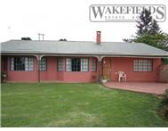 3 Bedroom apartment in Greytown