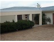 3 Bedroom House to rent in Gordons Bay