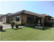 Assume - Must See!!! Tasbet Park Ext 03 Witbank R 1004000.00