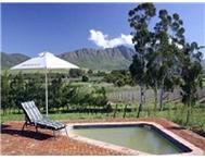 Townhouse for sale in Tulbagh