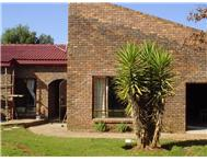 3 Bedroom House in Glenvista