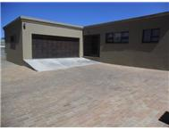 3 Bedroom House for sale in Liefde En Vrede