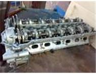 Cylinder Heads for sale!