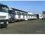 INTERNATIONAL 9800i ON SALE 500 TO CHOOSE FROM!!!!!!!!!