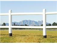 R 850 000 | Vacant Land for sale in Val De Vie Winelands Lifestyle Val de Vie Western Cape