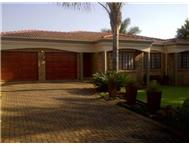 R 2 050 000 | House for sale in Eldoglen Centurion Gauteng
