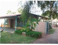 House For Sale in VILLIERIA PRETORIA