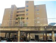 3 Bedroom apartment in Pretoria Central