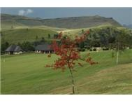 Timeshare in fairways Drakensberg
