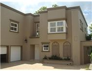 4 Bedroom House to rent in Riepen Park