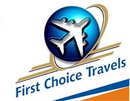 TRAVEL / LEISURE / TOURS .TRAVEL AGENT