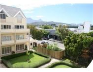 R 795 000 | Flat/Apartment for sale in Somerset West Central Somerset West Western Cape