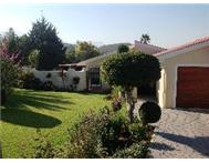 Property for sale in Bloekombos