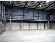 Industrial Warehouse & Factory Units In North Riding To Let